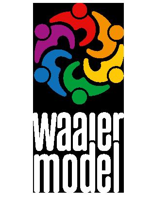 Waaier Model